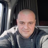 Олег, 37 лет, Рак, Одесса