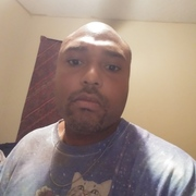 Casey Walston 38 Оклахома-Сити