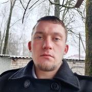 Михаил 26 Кричев