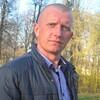 Андрей, 40, г.Столбцы