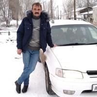 Олег, 52 года, Рак, Славгород