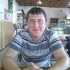 костя, 30, г.Новогрудок