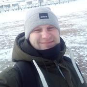 Николай 31 Калуга