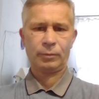 Олег, 47 лет, Телец, Новосибирск