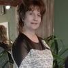 Светлана, 48, г.Порецкое