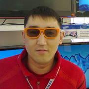 Ардак, 33