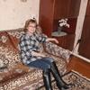 Татьяна, 53, г.Верхняя Тойма
