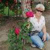 Ирина, 54, г.Ростов