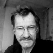 Игорь 62 Талица