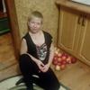 Нина, 33, г.Любомль
