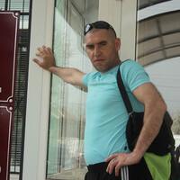 Максим, 41 год, Лев, Москва