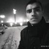 Константин, 30, г.Азов