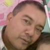 Walter, 49, г.Буэнос-Айрес