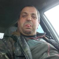 Роман, 45 лет, Овен, Заводоуковск