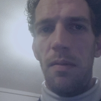 marcel, 38 лет, Весы, Леуварден