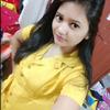 Diya, 19, г.Канпур