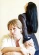 Как правильно разорвать отношения