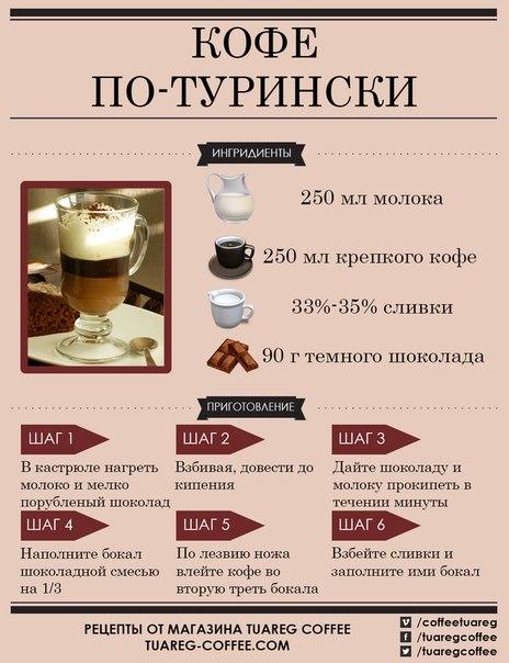 http://f3.mylove.ru/NHplCT6yqN.jpg
