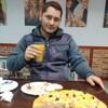 Dima, 22, г.Теленешты
