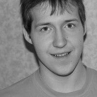 Антон, 27 лет, Стрелец, Саратов
