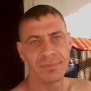 Андрей 39 Белово