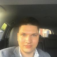Алексей, 30 лет, Дева, Санкт-Петербург