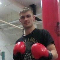 Дима, 34 года, Рак, Новосибирск