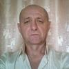 Владислав, 47, г.Трубчевск