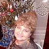 Наталья Синицкая, 56