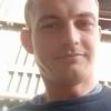 Макс, 26, г.Перевальск