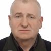 Józef, 30, г.Тульчин