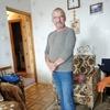 Владимир, 61, г.Ганновер