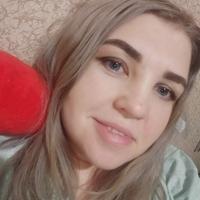 Юлия, 37 лет, Рак, Киев