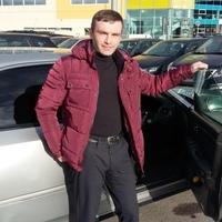 Юрий, 41 год, Рак, Санкт-Петербург