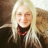 Svetlana, 53, г.Вентспилс