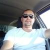 Слава, 41, г.Яныкурган