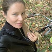 Екатерина, 32 года, Козерог, Москва