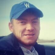 Любовник 30 Астана