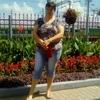 Ксения, 43, г.Буденновск
