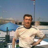 nail, 52 года, Лев, Стерлитамак