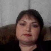 Olga 42 Белореченск