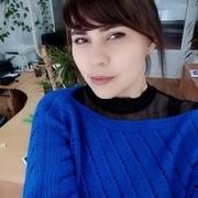 Ксения 32 Донецк