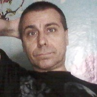 олександр, 45 лет, Овен, Корюковка