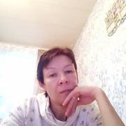 Елена 44 Москва