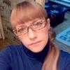 Аня, 30, г.Вяземский