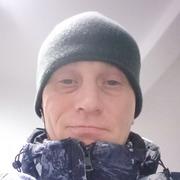 Максим Мельников 37 Сарапул