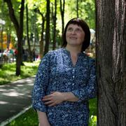 Наталья 42 Кудымкар