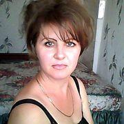 Киселевск сайт знакомств без регистрации