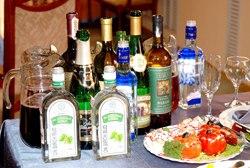 Где Купить Алкоголь На Свадьбу Сыктывкар