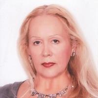 Наталия, 60 лет, Дева, Москва